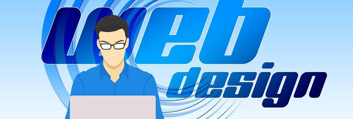 webdesing3
