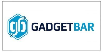 Gadget Bar Tech