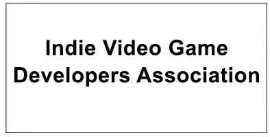 Indie Video Game Developers