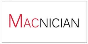 Macinician
