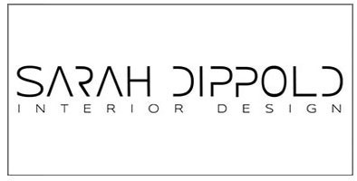 Sarahdippold