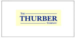 Thurberco
