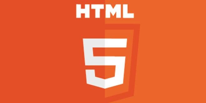 html-660×330